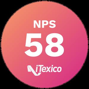 iTexico NPS