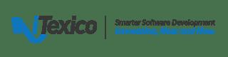 itexico Nearshore Software Development Company