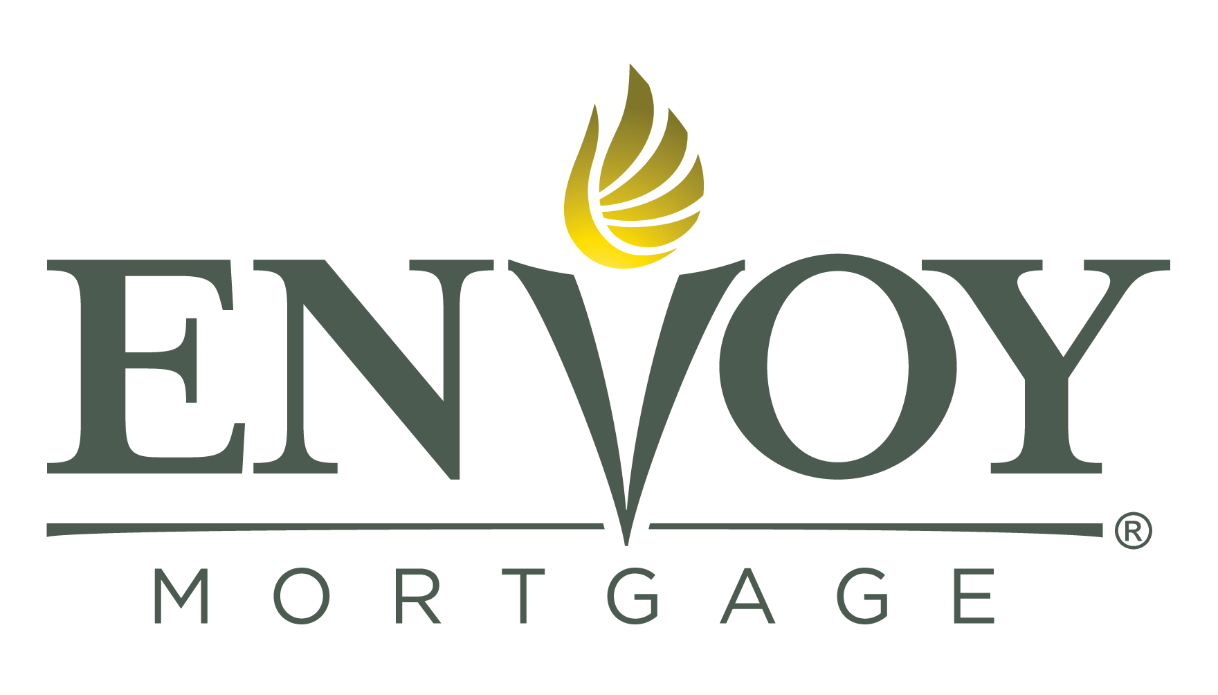 Envoy_logo.png