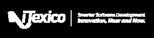 ITX_logo_2018-Slogan-2-white-01-1.png
