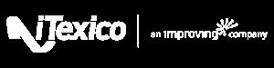 merger-logo-white