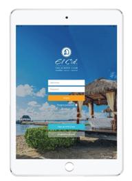 elcid mobile app