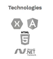 TechnologiesNETXAMARin.png