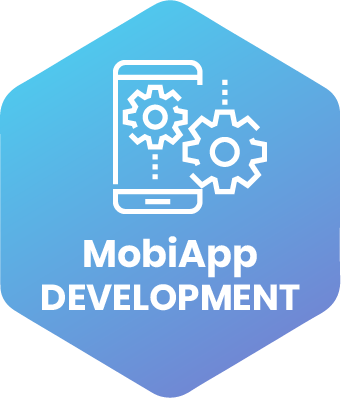 mobiapp-development-2-x@2x
