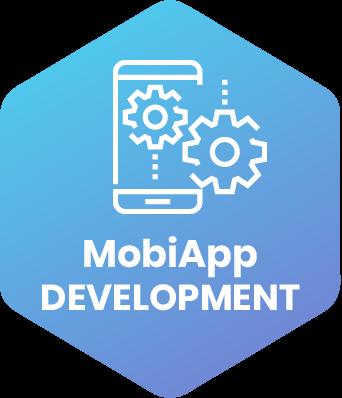 mobiapp-development-2-x@2x