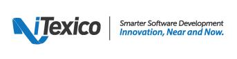 ITX_logo_2018-Slogan-