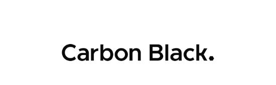 carbon-black-case