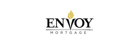 envoy-mortage-casestudy