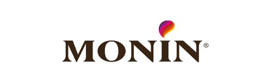 monin-casestudy
