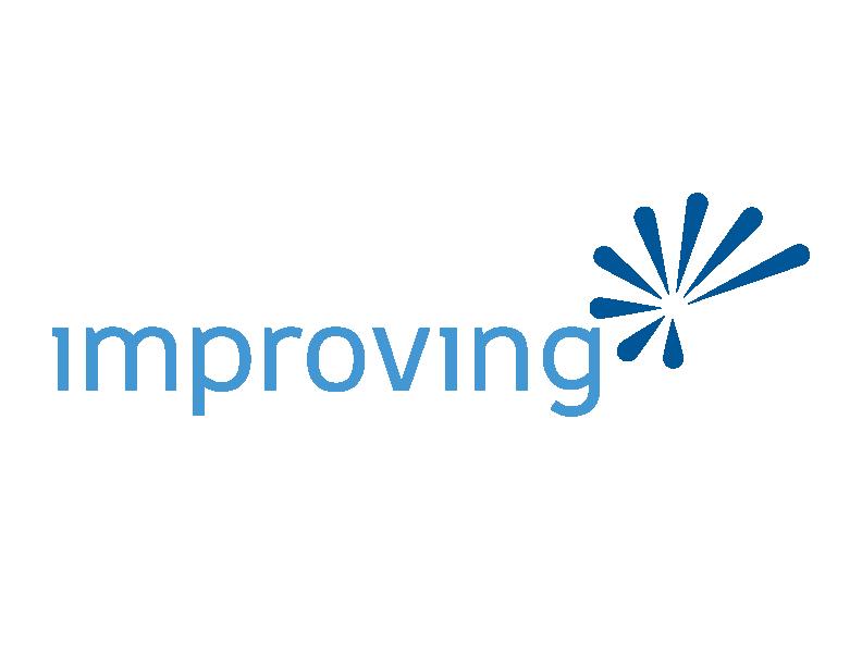 improving_logo-02